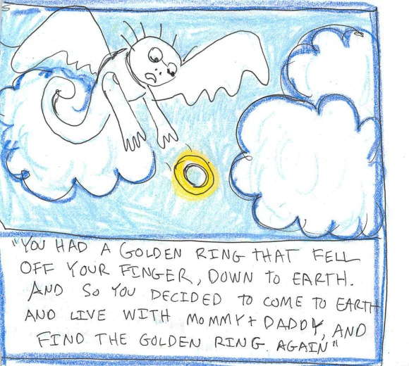 golden18
