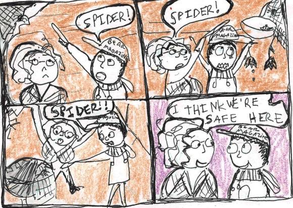 spider4-1